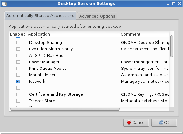 desktop_session_settings