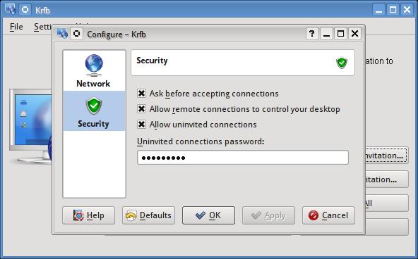 krfb_configure