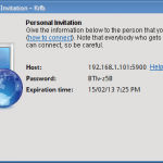 Setup Xfce desktop on remote ubuntu 16 10 server and access