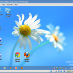Install windows 8 in virtualbox