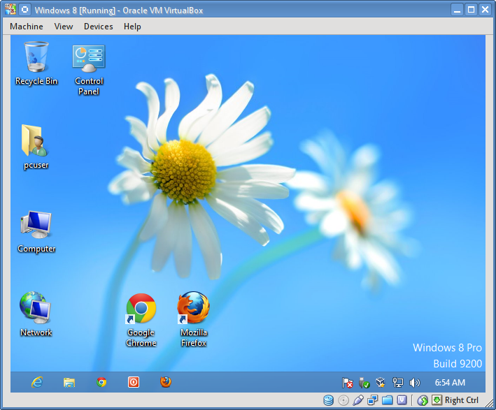 windows_8_desktop