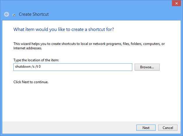 windows_8_shutdown