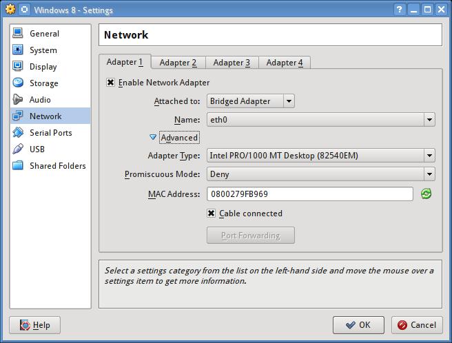 windows_8_vbox_network