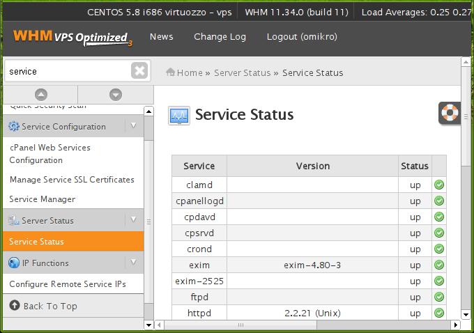 crond_service_status