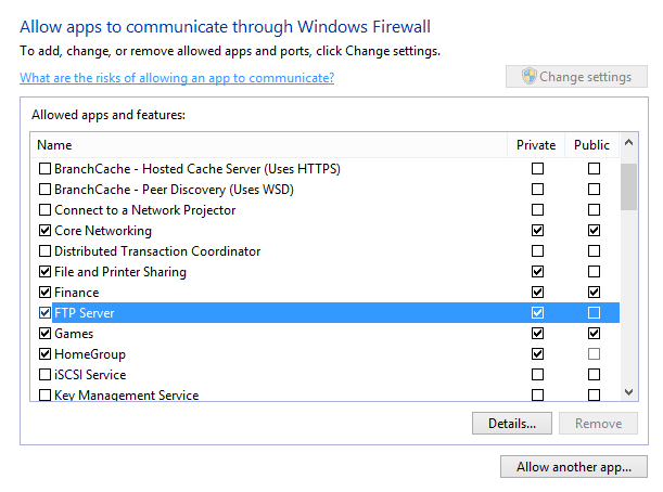 ftp_firewall_win_8