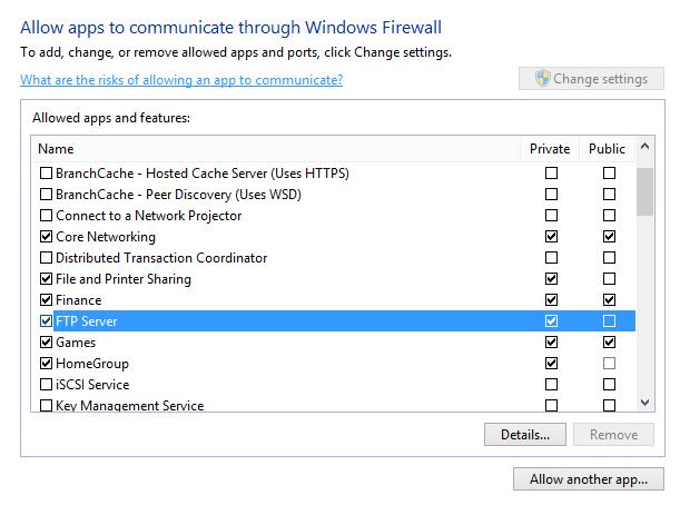 ftp_firewall_win_8