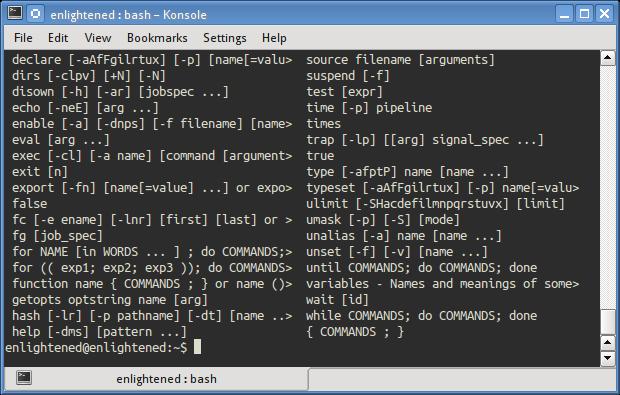konsole_ubuntu_11