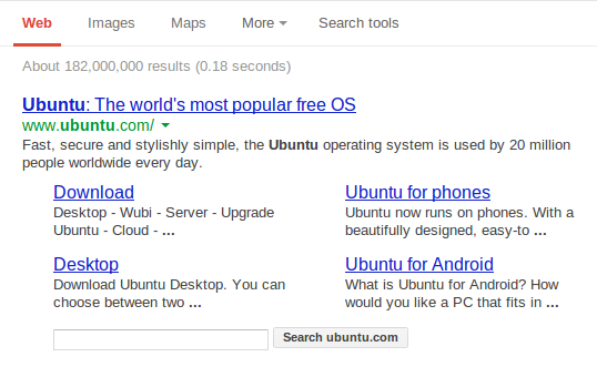 ubuntu_chrome_default