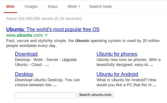 ubuntu_chrome_default