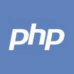 Php - Do not rely on set_time_limit too much
