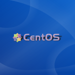 Command to check centOS version