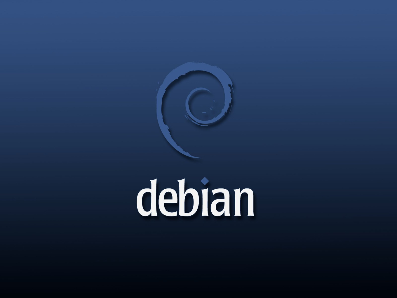 Install virtualbox guest additions on Debian 7 wheezy ...