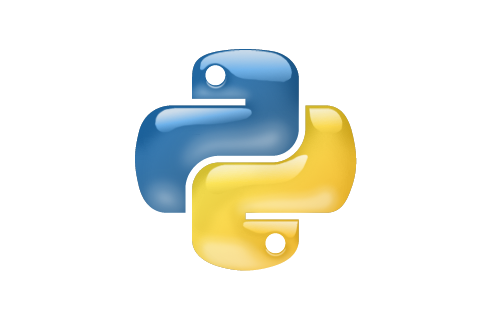 Code a simple socket server in Python – BinaryTides