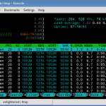 5 commands to check memory usage on Linux