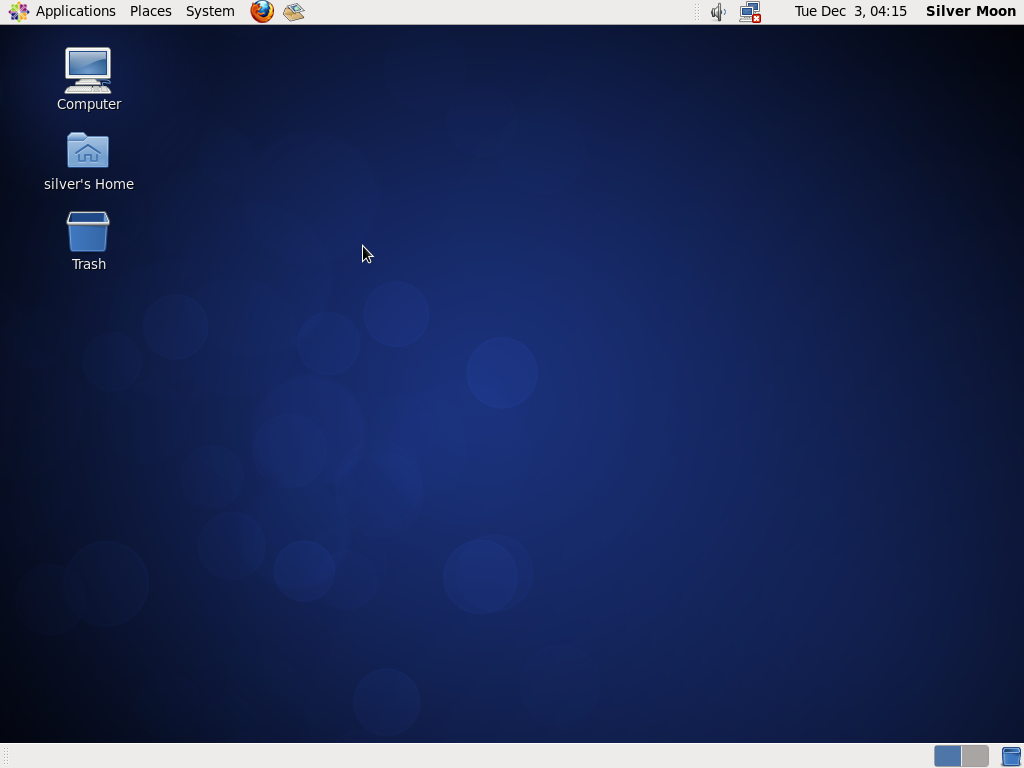 Centos 6.10 iso download