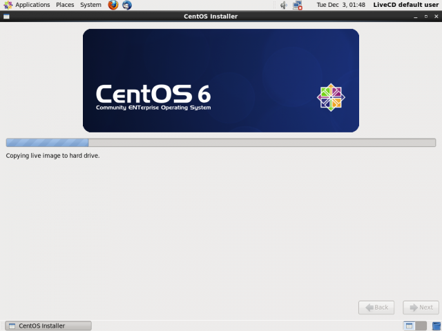 centos 6.5 install screenshot 10