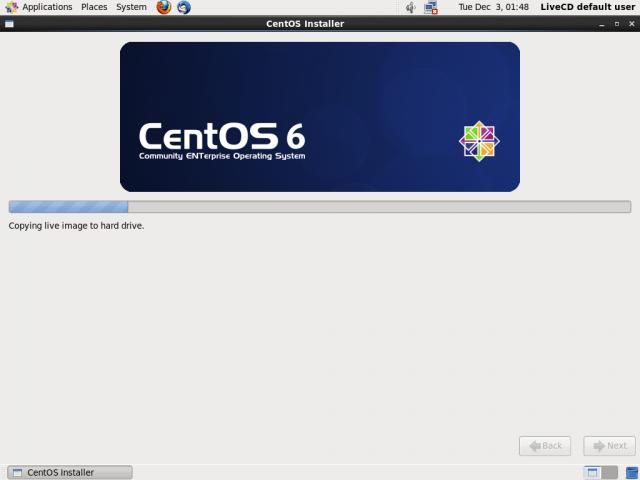centos 6.5 install screenshot 10