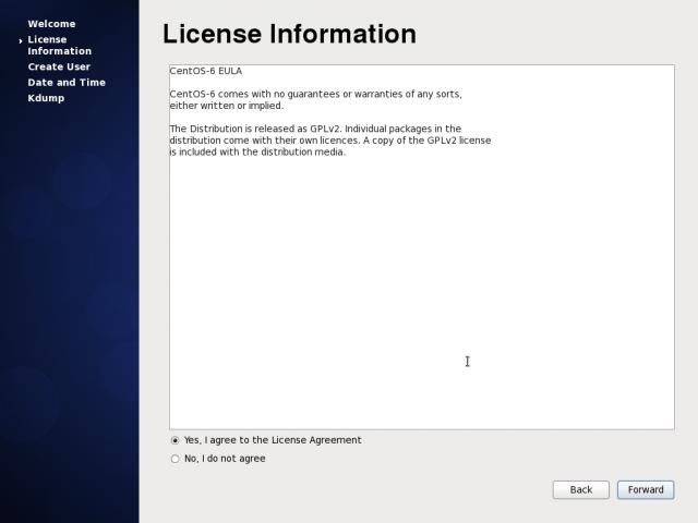 centos 6.5 install screenshot 12