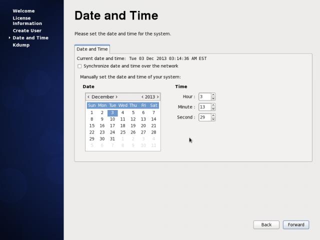 centos 65 install screenshot 14