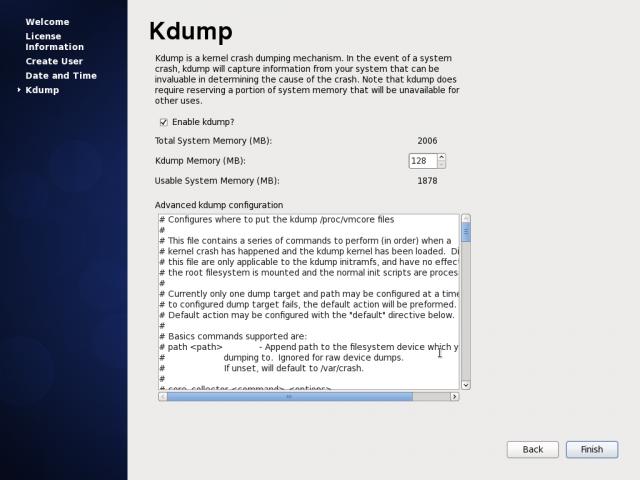 centos 6.5 install screenshot 15