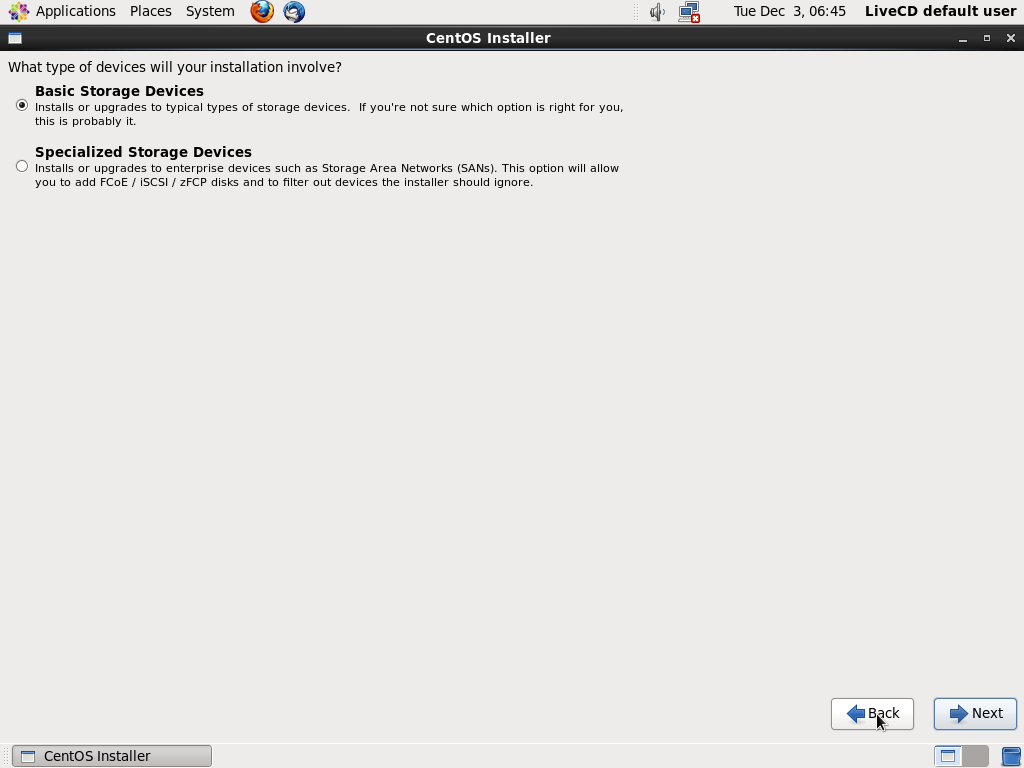 CENTOS UPDATE TG3 DRIVERS FOR MAC