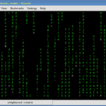 20 amusing Linux commands to have fun with the terminal
