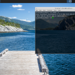 18 things I did after installing Fedora 20, the Xfce spin