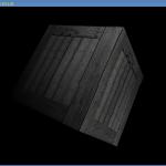 Benchmark graphics card (GPU) performance on Linux with glmark