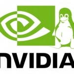 Fix low resolution grub and splash screen with Nvidia drivers on Ubuntu 14.04