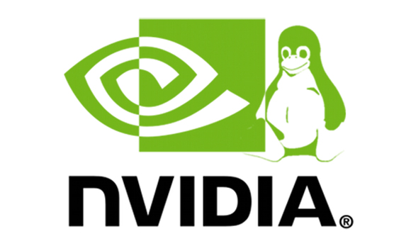 How to install the latest Nvidia drivers on Ubuntu 14 04