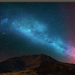 Ubuntu 14.04 LTS (Trusty Tahr) released and its time to upgrade