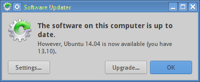 update manager ubuntu 14.04