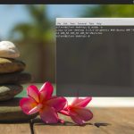 24 things to do after installing Xubuntu 14.04 Trusty Tahr