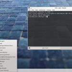 20 cool things to do after installing Kubuntu 14.04 Trusty Tahr