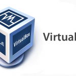 How to install Virtualbox guest additions on Ubuntu 14.04