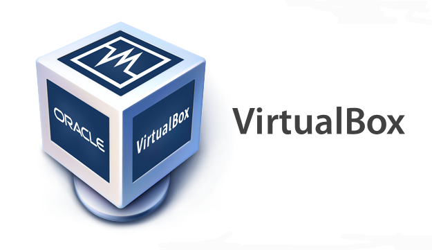 How to install Virtualbox guest additions on Ubuntu 14 04