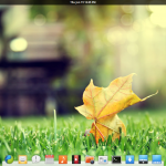 20 things to do after installing Elementary OS 0.2 Luna
