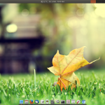 Install the Gnome Flashback classical desktop on Ubuntu 14.10/Linux Mint 17
