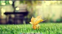 ubuntu gnome flashback