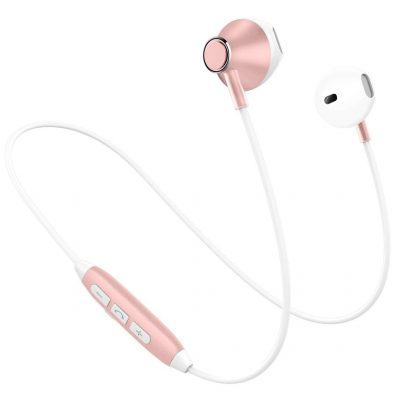 Picun Wireless Headphones