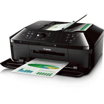 Canon MX922 All in One Printer