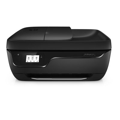 HP Officejet 3830 Wireless Photo Printer
