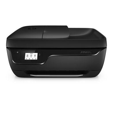 HP Officejet 3830 Wireless Photo Printer