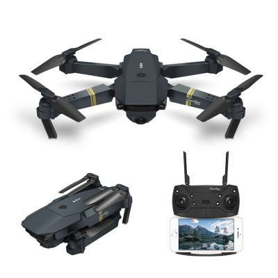 EACHINE E58 Drone With Camera