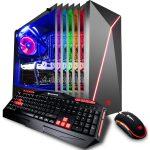 Top 8 Best iBUYPOWER Gaming PCs in 2021 - Intel i5/i7/Ryzen 3/5, GTX 1660Ti/RTX 2060