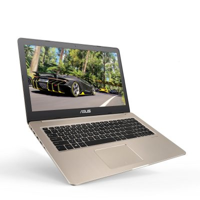 ASUS VivoBook Thin Gaming Laptop