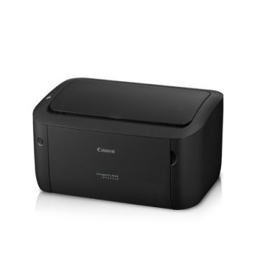 The 8 Best Laser Printers Under Rs  10,000 in India 2019 – Reviews