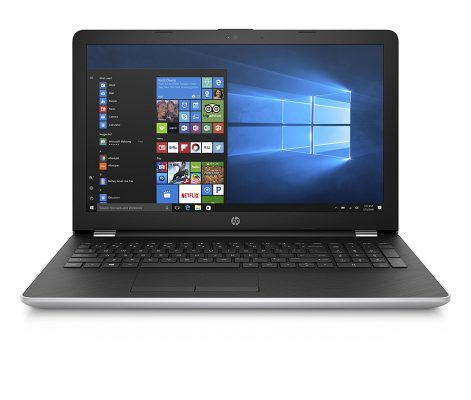 HP 15 - BS662TU 15.6-inch FHD Laptop