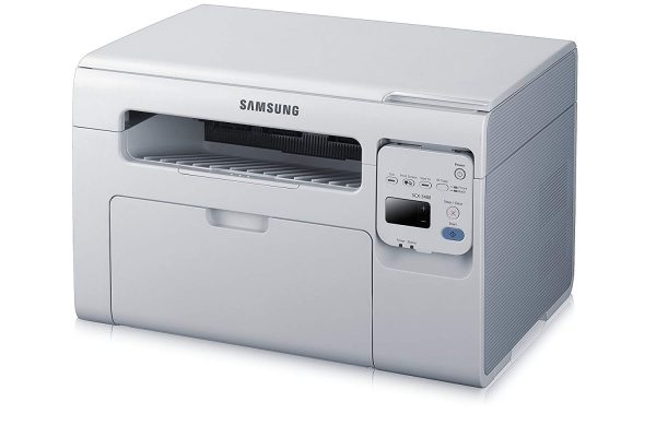 Samsung SCX-3401 Multi-Function Laser Printer