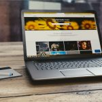 The 8 Best 17 inch laptops under $500 in 2020 - Reviews and Comparison